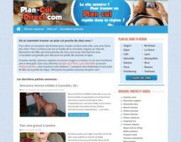 Plan-cul-Direct.com