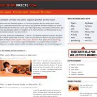 RencontreDirecte.jpg