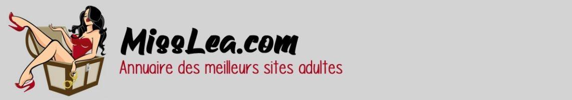 Annuaire des meilleurs sites Porno !